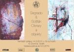 Pozvánka na výstavu S&S